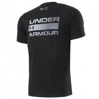 Imagem - Camiseta Under Armour Team Issue