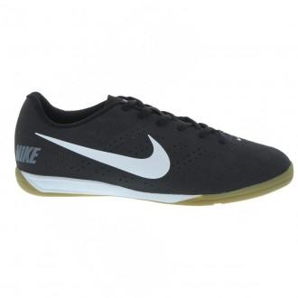 Imagem - Tenis Nike Beco 2 Ic
