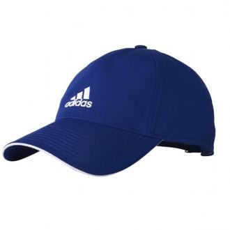 Imagem - Bone Adidas Clima Lite - BR6708-1-15