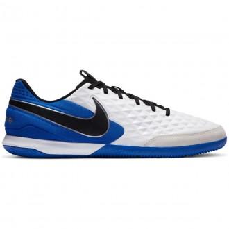 Imagem - Tenis Nike Tiempo Legend 8 Academy Ic Indoor