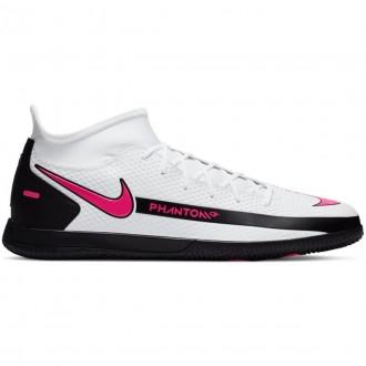 Imagem - Tenis Nike Phanton Gt Club Df Ic Indoor