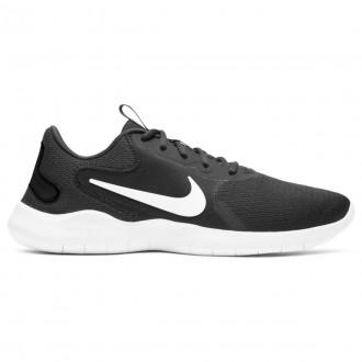 Imagem - Tenis Nike Flex Experience Rn 9