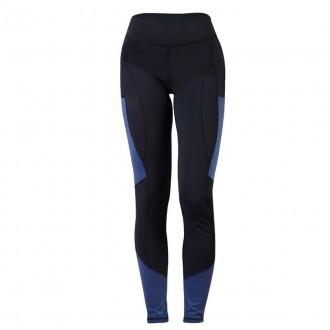 Imagem - Legging Sol Sports Trend