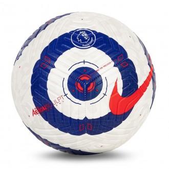 Imagem - Bola Nike Pl Strike Fa21