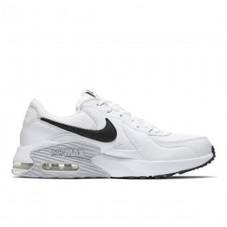 Imagem - Tenis Nike Air Max Excee