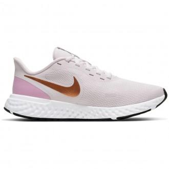 Imagem - Tenis Nike Revolution 5