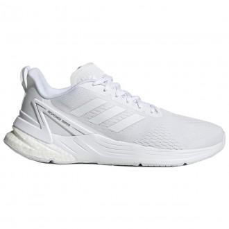 Imagem - Tenis Adidas Response Super Boost M