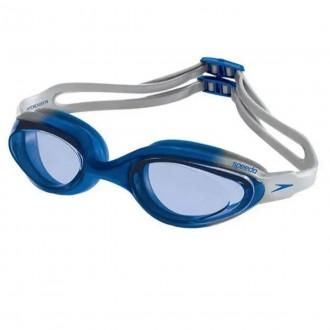 Imagem - Oculos Speedo Hydrovision