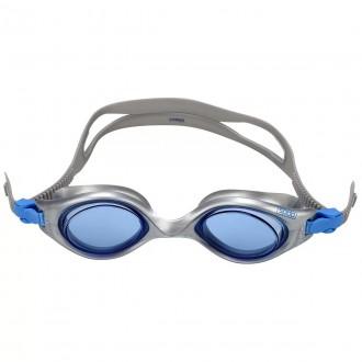 Imagem - Oculos Speedo Vyper