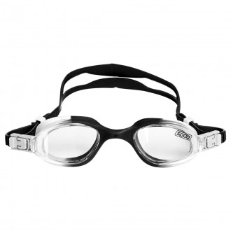 Imagem - Oculos Speedo Stream