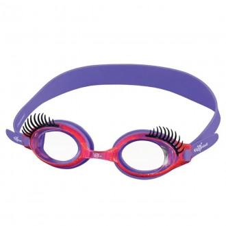 Imagem - Oculos Speedo Charming Infantil