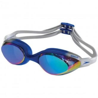 Imagem - Oculos Speedo Hydrovision Mr