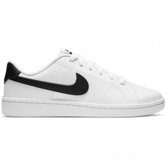 Imagem - Tenis Nike Court Royale 2