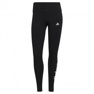 Imagem - Legging Adidas Logo Linear