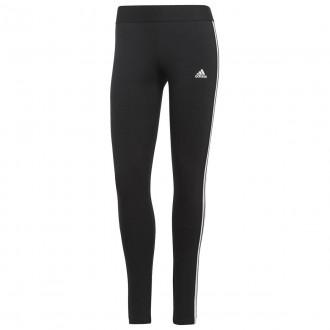 Imagem - Legging Adidas 3 Listras