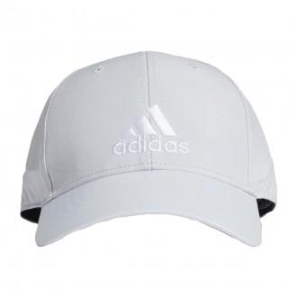 Imagem - Bone Adidas Logo Adidas