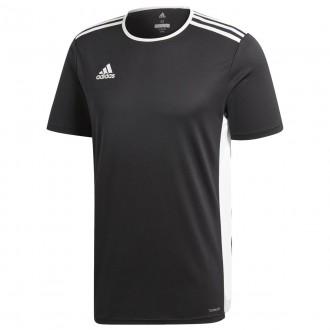 Imagem - Camiseta Adidas Entrada 18