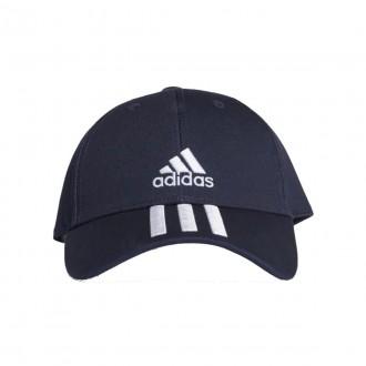 Imagem - Bone Adidas Baseball 3 Listras