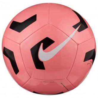 Imagem - Bola Nike Futcampo Pitch Training Sp21