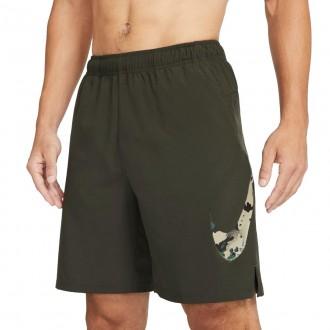 Imagem - Bermuda Nike Flex Short Camo Gfx