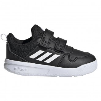 Imagem - Tenis Adidas Tensaur Velcro Inf