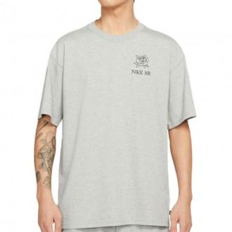 Imagem - Camiseta Nike Sb Tee