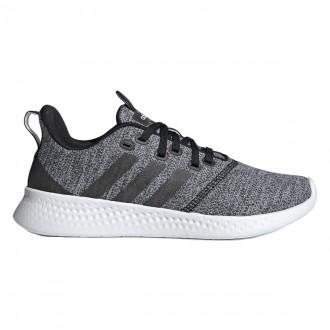Imagem - Tenis Adidas Puremotion W