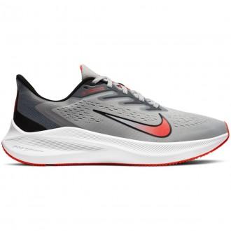 Imagem - Tenis Nike Winflo 7