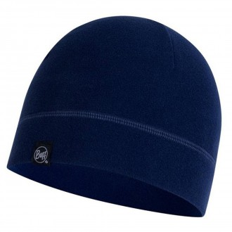 Imagem - GORRO NATURE HIKE BUFF POLAR HAT FLEECE