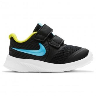 Imagem - Tenis Nike Star Runner 2 Tdv