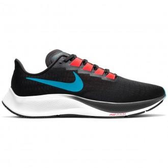 Imagem - Tenis Nike Air Zoom Pegasus 37