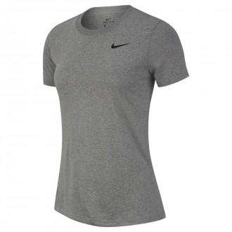 Imagem - Camiseta Nike Dri-Fit Legend