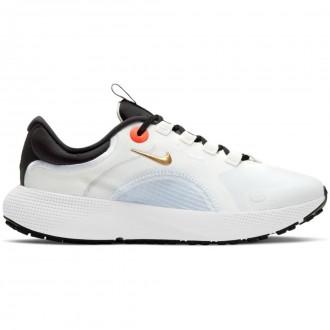 Imagem - Tenis Nike React Escape Run