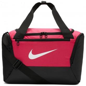 Imagem - Bolsa Nike Brasilia Duff 9.0 Xsmall