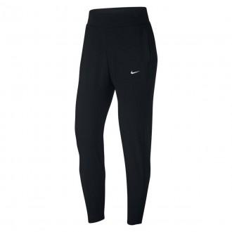 Imagem - Calca Nike Feminina Bliss Victory