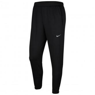 Imagem - Calca Nike Essential Knit