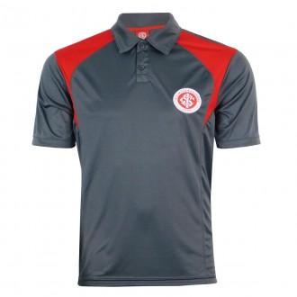 Imagem - Camisa Internacional Polo Dry