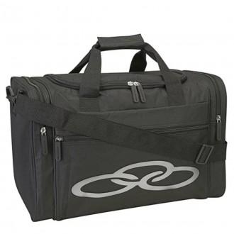 Imagem - Bolsa Olympikus Academia Gym Bag