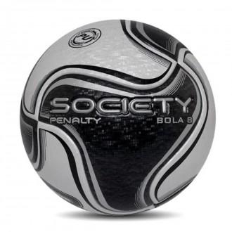 Imagem - Bola Penalty Society 8 X