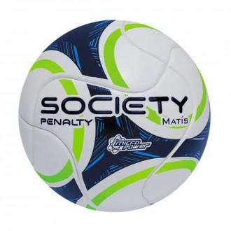 Imagem - Bola Penalty Society Matis Ix