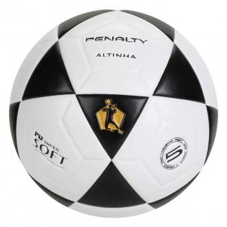 Imagem - Bola Penalty Futevolei Xxi Altinha