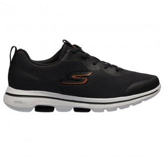 Imagem - Tenis Skechers Go Walk 5 Squall