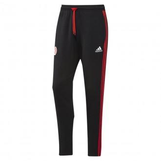 Imagem - Calca Adidas Internacional Moletom Icon 3 Stripes