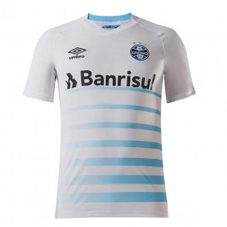 Imagem - Camisa Umbro Gremio Of.2 2021 Classic