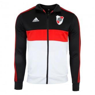 Imagem - Jaqueta Adidas River Plate Casual