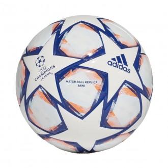 Imagem - Mini Bola Adidas Ucl Champions League 20/21