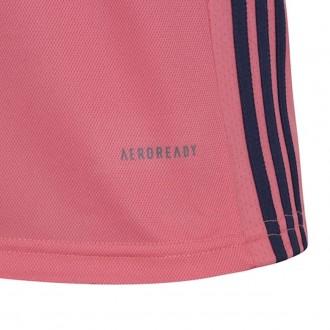 Imagem - Camisa Adidas Real Madrid Ii Away 20/21