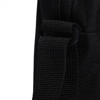 Imagem - Bolsa Adidas Transversal Logo