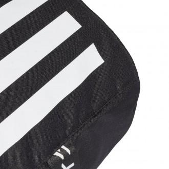Imagem - Bolsa Adidas 4atletics