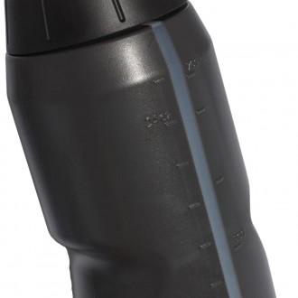 Imagem - Garrafa Adidas De Agua 750ml